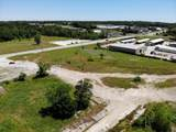 SWQ Range Line & Newman Rd Tr 4 - Photo 8