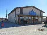 9479 Gateway Drive - Photo 1