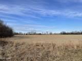000 43.55 Acres Hwy 86 & Iris Road - Photo 1