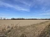 000 43.55 Acres Hwy 86 & Iris Road - Photo 2