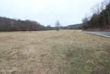 000 State Highway 90 - Photo 1