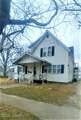 1306 Moffet Avenue - Photo 1