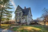 1701 Grand Avenue - Photo 1