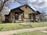809-811 Picher Avenue - Photo 1