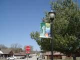 103 East 4th Street Street - Photo 5