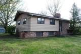 1304 Highland Avenue - Photo 42