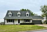 910 Country Side Drive - Photo 1
