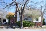 915 Main Street - Photo 2