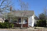 915 Main Street - Photo 3