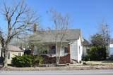 915 Main Street - Photo 4