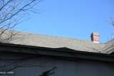 915 Main Street - Photo 5