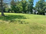 0000 Country Club Drive - Photo 1