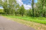 Lot 4 Eagle Valley Drive (Phase 2) - Photo 10