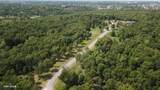 Lot 4 Eagle Valley Drive (Phase 2) - Photo 13