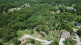 Lot 4 Eagle Valley Drive (Phase 2) - Photo 14