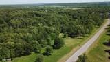 Lot 4 Eagle Valley Drive (Phase 2) - Photo 16