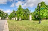 Lot 4 Eagle Valley Drive (Phase 2) - Photo 4