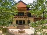 5973 Falcon Ridge Lane - Photo 43