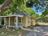 828 Wyandotte Avenue - Photo 1