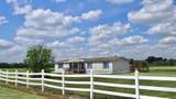 11303 County Rd 1005 - Photo 1