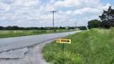 11303 County Rd 1005 - Photo 64