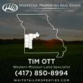 11303 County Rd 1005 - Photo 66