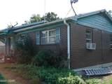 2696 White Oak Road - Photo 41