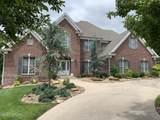 1031 Carrington Terrace - Photo 1