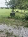 6645 County Road 105 - Photo 1