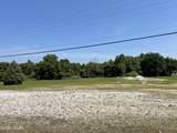 13813 Cimmarron Road - Photo 1