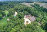 10330 State Line Road - Photo 1