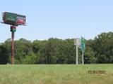 6.3 acres Interstate 44 - Photo 1
