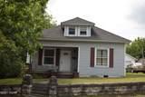 404 Joplin Avenue - Photo 1