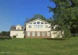 4395 Saginaw Road - Photo 1