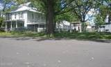423 Olive Street - Photo 1