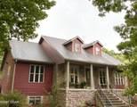 6549 White Oak Drive - Photo 2