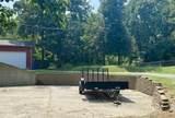 6549 White Oak Drive - Photo 32