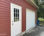6549 White Oak Drive - Photo 33