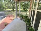6549 White Oak Drive - Photo 4