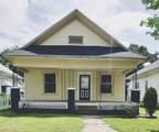1615 Virginia Avenue - Photo 1