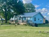3851 Carnell Road - Photo 1
