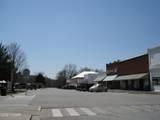 103 East 4th Street Street - Photo 25