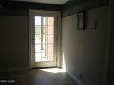 69 Horseshoe Drive - Photo 19