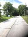 Tract 1 Cty Rd 110 - Photo 1