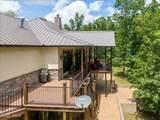 5973 Falcon Ridge Lane - Photo 11