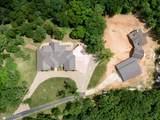 5973 Falcon Ridge Lane - Photo 4