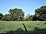 2696 White Oak Road - Photo 10