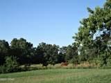 2696 White Oak Road - Photo 11