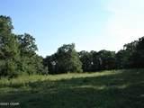 2696 White Oak Road - Photo 12