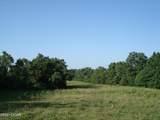 2696 White Oak Road - Photo 13